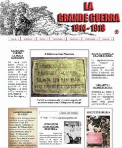 Museo storico della Guerra 1915 1918 di Canove