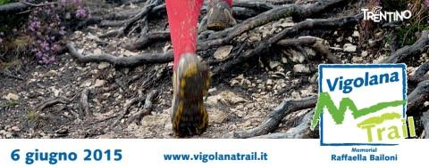 vigolana trail 2015 (Mobile)